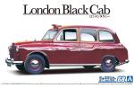 1-24-FX-4-London-Taxi-68