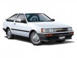 1-24-Toyota-AE85-Corolla-Levin-1500SR-85