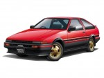 1-24-Toyota-AE86-Sprinter-Trueno-GT-APEX-84