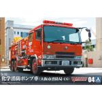 1-72-Chemical-Fire-Pumper-Truck-Osaka-Municipal-Fire-Department-C6