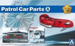 1-24-Police-Car-Parts-A