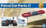 1-24-Police-Car-Parts-B