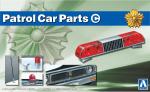 1-24-Police-Car-Parts-C