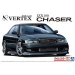 1-24-VERTEX-JZX100-Chaser-Tourer-V-98-Toyota