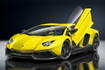 1-24-Lamborghini-Aventador-50th-Aniversario