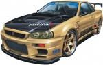 1-24-Top-Secret-BNR34-Skyline-GT-R-02-Nissan
