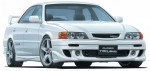 1-24-TRD-JZX100-Chaser-98-Toyota