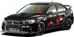 1-24-Ralliart-CZ4A-Lancer-Evolution-X-07-Mitsubishi
