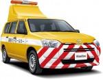 1-24-Toyota-NCP160V-Probox-14-Road-Patrol-Car