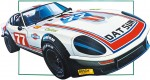 1-24-Nissan-S30-Fairlady-280Z-Special-75