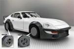 1-24-Nissan-S30-Fairlady-Z-Aero-Custom-Ver-2-1975