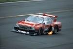 1-24-Nissan-KDR30-Skyline-Super-Silhouette-82