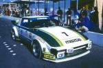 1-24-Mazda-SA22C-RX-7-Daytona-79