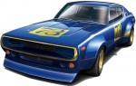 1-24-Nissan-KPGC110-Mythical-Kenmeri-Racing-73