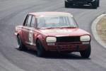 1-24-Nissan-PGC10-Skyline-2000GT-R-JAF-Grand-Prix-70