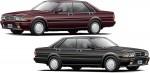 1-24-Nissan-Y31-Cedric-Gloria-V20-Twincam-Turbo-Gran-Turismo-SV-87
