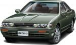 1-24-Nissan-A31-Cefiro-91