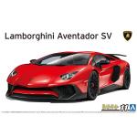 1-24-2015-Lamborghini-Aventador-SV