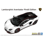 1-24-14-Lamborghini-Aventador-Pirelli-Edition