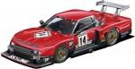 1-24-Nissan-R30-Skyline-Turbo-Kyalami-9-Hours-Ver-82-SD