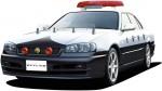 1-24-Nissan-ER34-Skyline-Police-Car-01