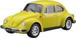 1-24-Volkswagen-13AD-Beetle-1303S-73