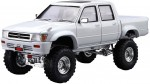 1-24-LN107-Hilux-Pickup-Double-Cab-Lift-Up-94-Toyota