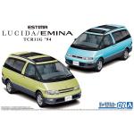 1-24-Toyota-TCR11G-Estima-Lucida-Emina-94