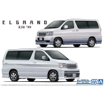 1-24-Nissan-E50-Elgrand-99