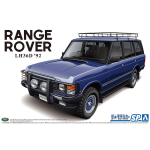 1-24-Land-Rover-LH36D-Range-Rover-Classic-Custom-92