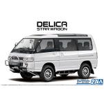 1-24-Mitsubishi-P35W-Delica-Star-Wagon-91