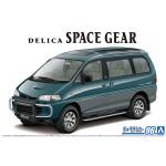 1-24-Mitsubishi-PE8W-Delica-Space-Gear-96