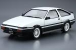 1-24-Toyota-AE86-Sprinter-Trueno-GT-APEX-85
