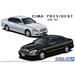 1-24-Nissan-F50-Cima-President-03