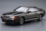 1-24-Nissan-BNR32-Skyline-GT-R-89