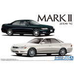 1-24-Toyota-JZX90-Mark-II-Grande-Tourer-92