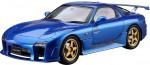 1-24-Mazdaspeed-FD3S-RX-7-A-Spec-GT-Concept-99-Mazda