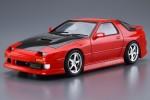 1-12-BN-Sports-FC3S-RX-7-89-Mazda