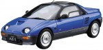 1-24-Mazda-PG6SA-AZ-1-92
