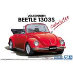 1-24-Volkswagen-15ADK-Beetle-1303S-Cabriolet-75