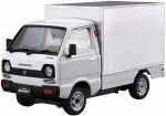 1-24-Suzuki-ST30-Carry-Panel-Van-79