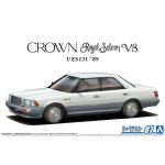1-24-Toyota-UZS131-Crown-Royal-Saloon-G-89