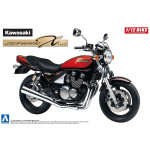 1-12-Kawasaki-ZEPHYR-X-Final-Edition