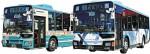 1-80-Mitsubishi-Fuso-MP38-Aero-Star-Seibu-Bus