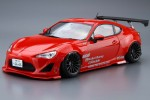 1-24-ZN6-Toyota-86-2012-Greddy-and-Rocket-Bunny-Enkei-Ver-Toyota