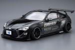 1-24-ZN6-Toyota-86-2012-GReddy-and-Rocket-Bunny-Volk-Racing-Ver-Toyota