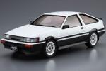1-24-Toyota-AE86-Corolla-Levin-GT-APEX-85
