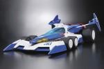 1-24-Cyber-Formula-Super-Asurada-01