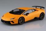 1-24-Lamborghini-Huracan-Performante-17