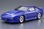 1-24-RE-Amemiya-FC3S-RX-7-89-Mazda